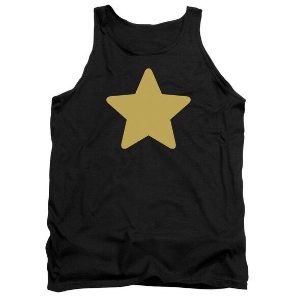 Steven Universe Greg Star Adult Tank