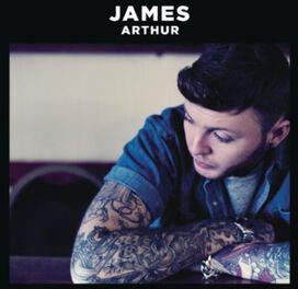 James Arthur - James Arthur: