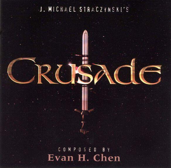 Crusade 0600
