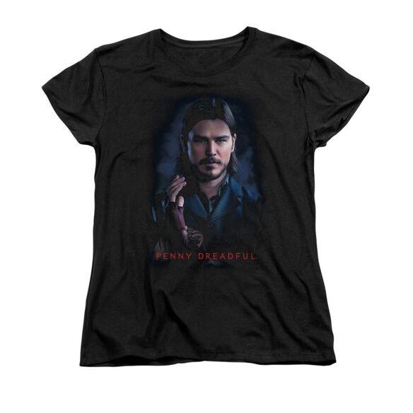 PENNY DREADFUL ETHAN-S/S T-Shirt