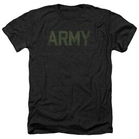 Army Type Adult Heather