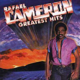 Rafael Cameron - Greatest Hits