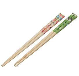 My Neighbor Totoro Chopstick 2-Pack