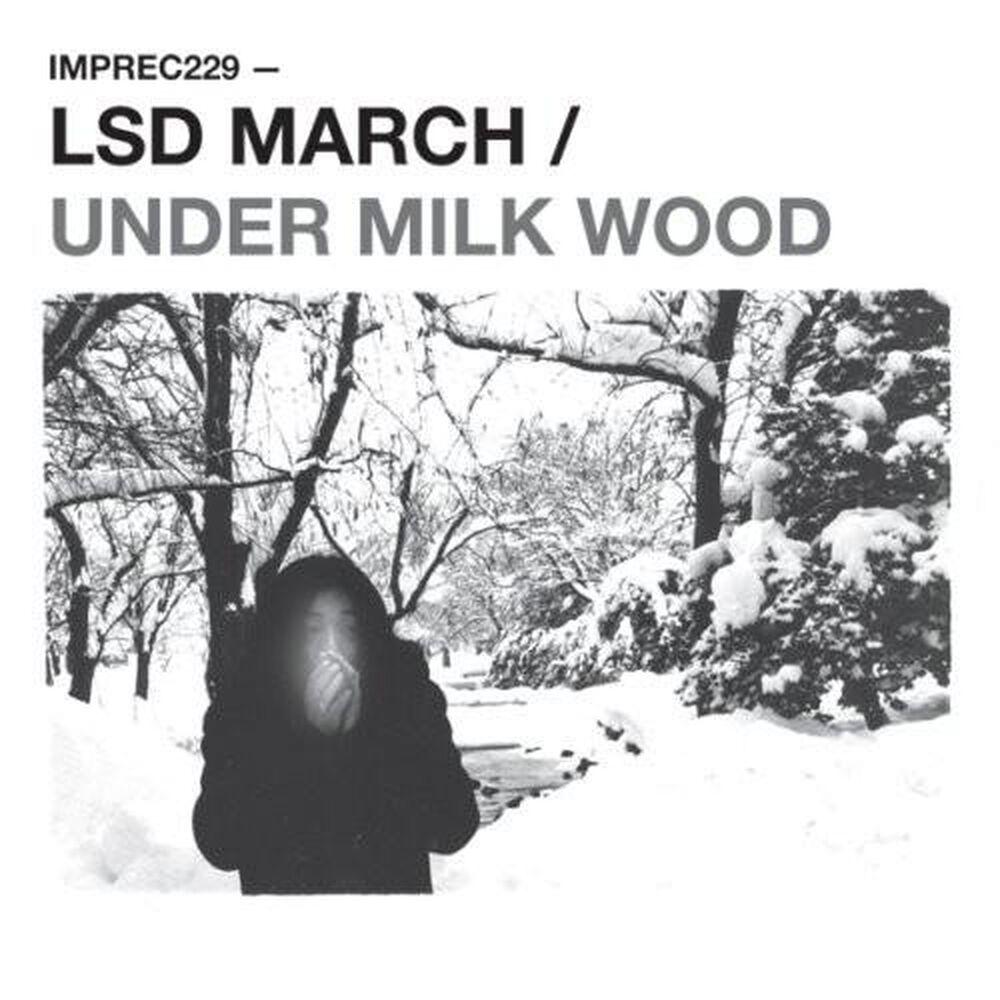 under milk wood essay example 29092018 essays and criticism on dylan thomas' under milk wood - under milk wood.