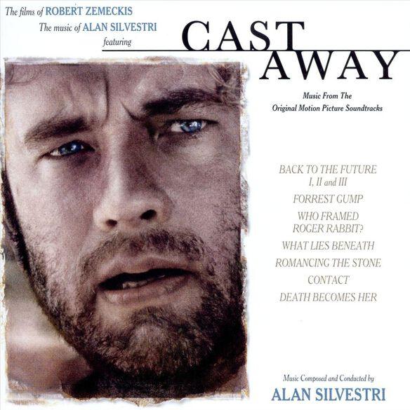 Cast Away 0201