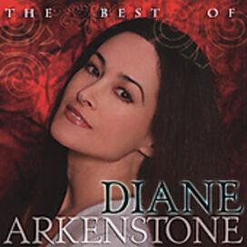 Diane Arkenstone - Best of Diane Arkenstone