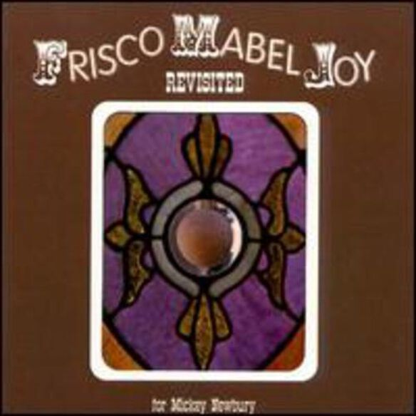 Frisco Mabel Joy Revisited / Various