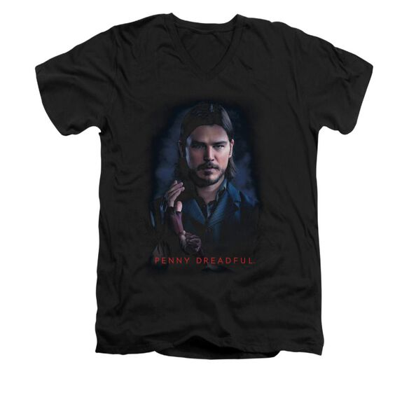 PENNY DREADFUL ETHAN-S/S ADULT T-Shirt