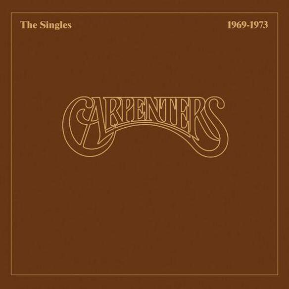 Singles: 1969 1973 (Mod) (Rmst)
