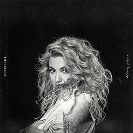 Tori Kelly - Hiding Place