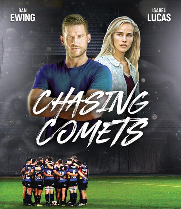 Chasing Comets / (Mod)
