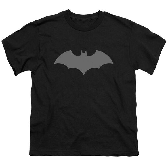 Batman 52 Short Sleeve Youth T-Shirt