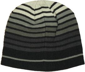 Sublime Stripes Beanie