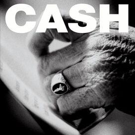 Johnny Cash - Man Comes Around