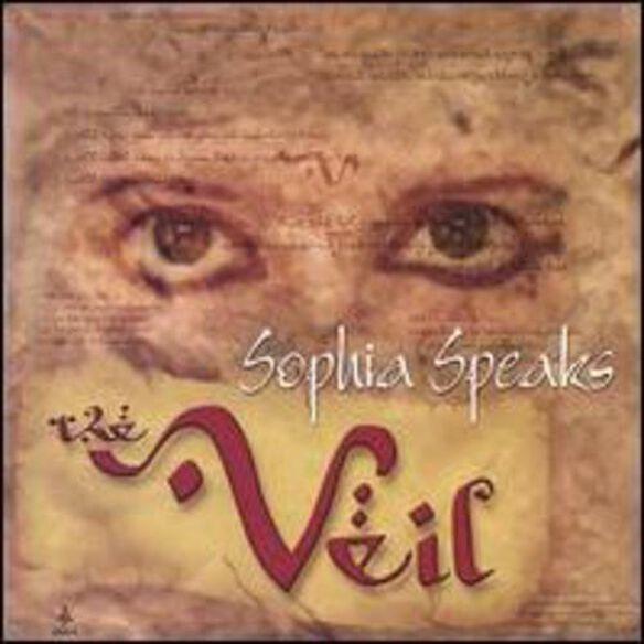 Sophia Speaks