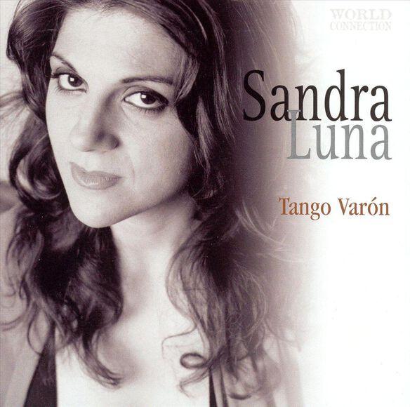 Tango Varon 0504