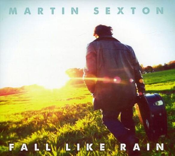 Fall Like Rain (Dig)