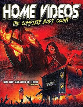 Home Videos: Complete Body Count