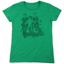 LITTLE RASCALS THE T-Shirt