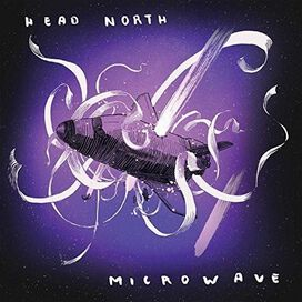Head North/Microwave - Split