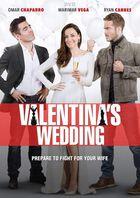 La_Boda_de_Valentina_Valentinas_Wedding