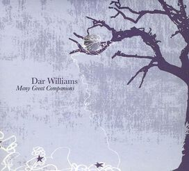 Dar Williams - Many Great Companions