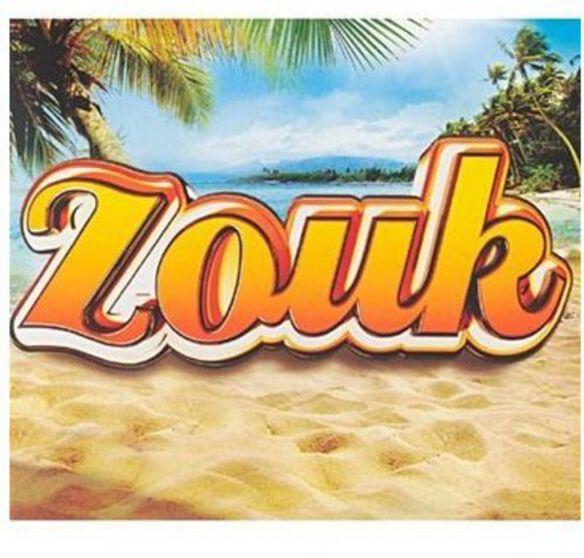 Zouk - Zouk