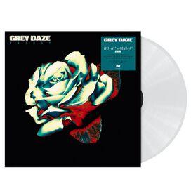 Grey Daze - Amends