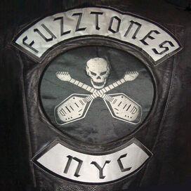 The Fuzztones - Nyc