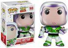 Funko Pop!: Toy Story 20th Anniversary - Buzz Lightyear