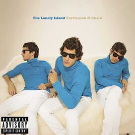 The Lonely Island - Turtleneck and Chain