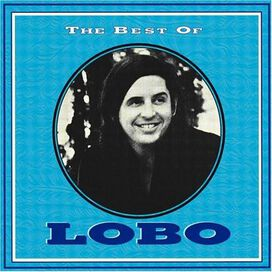 Lobo - Very Best of Lobo