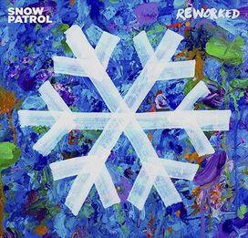 Snow Patrol - Reworked