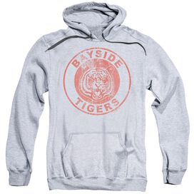 Saved By The Bell Tigers Adult Pull Over Hoodie Athletic