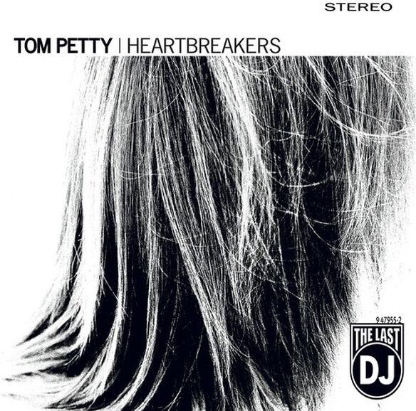 Tom Petty & Heartbreakers - Last DJ