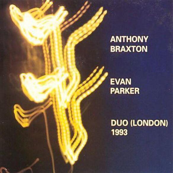 Duo London 1993