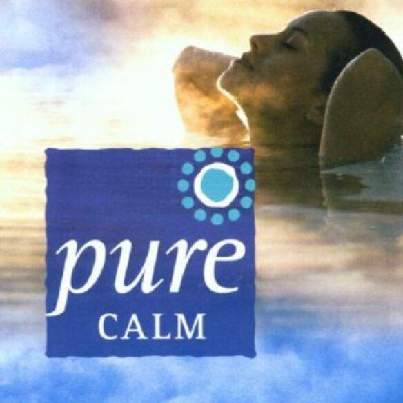 Various Artists - Pure Calm / Various