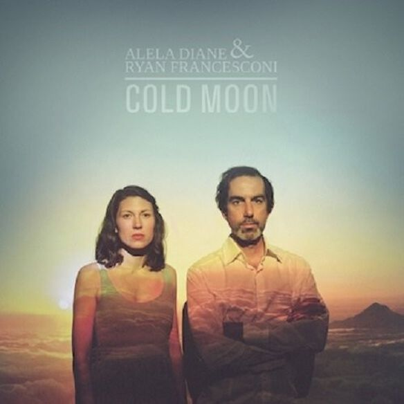 Alela Diane - Cold Moon