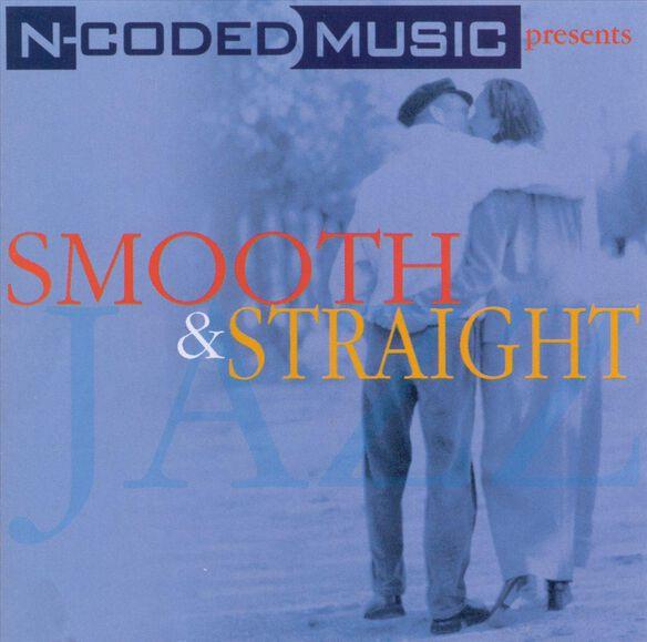 Smooth & Straight 1000