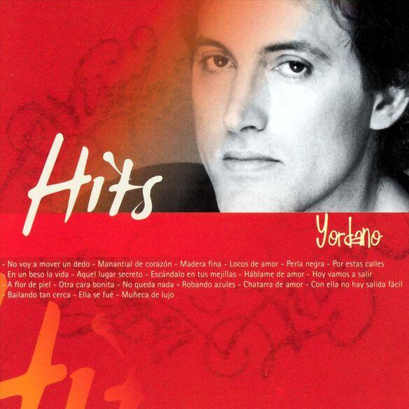 Hits 0106