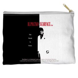 Scarface Poster Accessory