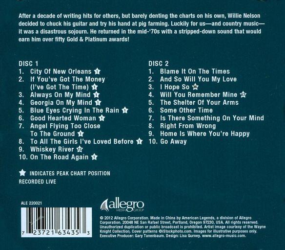 Americas Troubadour 0412