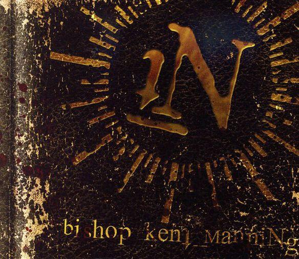The Network - Bishop Kent Manning