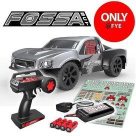 Redcat Racing Fossa Sc10