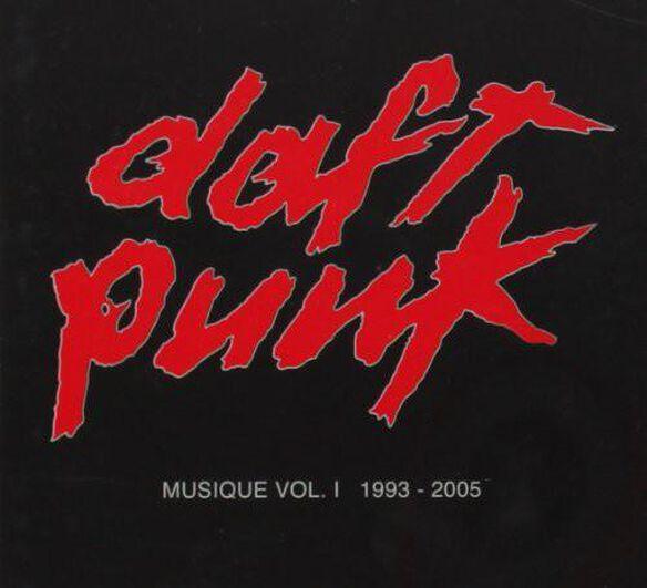 Musique 1 1993 / 2005