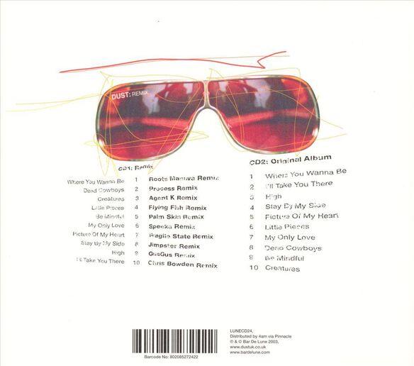 Remix 0703