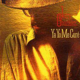 Jerry Gonzalez - Ya Yo Me Cure