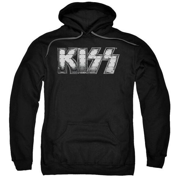 Kiss Heavy Metal-adult