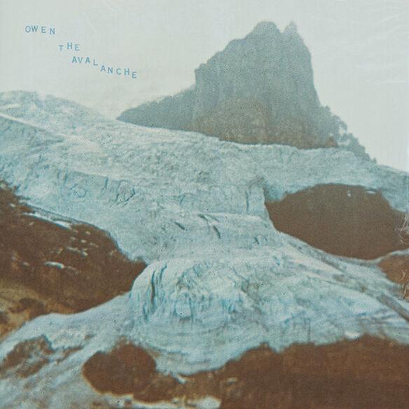 Owen - The Avalanche