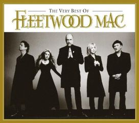 Fleetwood Mac - Very Best of Fleetwood Mac [Rhino]